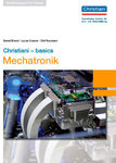 Mechatronik - Basics